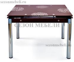 Стол TB008-6. Вид 2