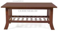 Журнальный столик Chopin 9913. Вид 2