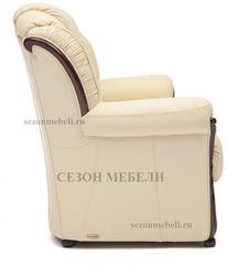 Кресло Maestral (Маэстрал). Вид 2