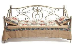 Кровать Jane (Джейн). Вид 2