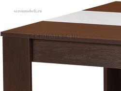 Стол Domus (Домус) Венге. Вид 2