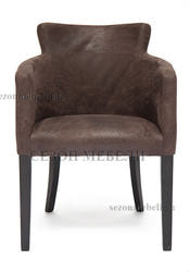 Кресло Knez (Kruna). Вид 2