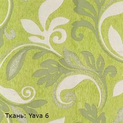 Ткань Шенилл Yava. Вид 2