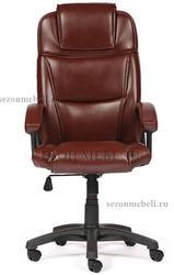 Кресло офисное Bergamo (Бергамо). Вид 2