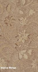 Ткань Шенилл Весна. Вид 2