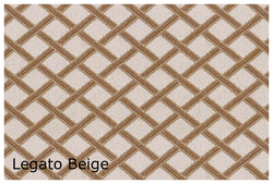 Ткань Жаккард Легато. Вид 2