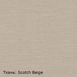 Ткань Жаккард Scotch. Вид 2