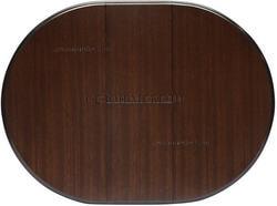 Стол Siena (Сиена) SA-T4EX (T/MB). Вид 2