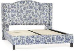 Кровать Jouy (Жюи). Вид 2