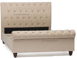 Кровать Veronica (Вероника). Вид 2