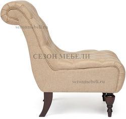 Кресло Fabio 5204 (Фабио). Вид 2