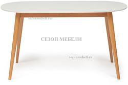 Стол Max. Вид 2