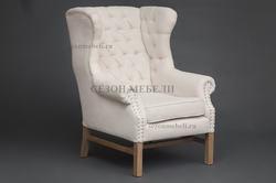 Кресло Langley (Ленгли). Вид 2