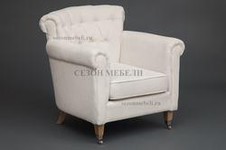 Кресло Barlow (Барлоу). Вид 2