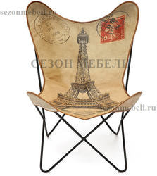 Стул Paris 950 (Париж). Вид 2