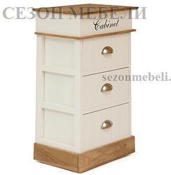 Тумба Cabinet (Кабинет) HX14-120. Вид 2