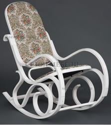 Кресло-качалка RC-8001 New. Вид 2
