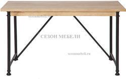 Стол обеденный Academy (Академия) 9915. Вид 2