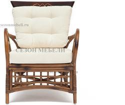 Кресло Kavanto (Каванто). Вид 2
