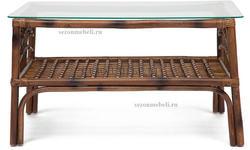 Столик кофейный Kavanto (Каванто). Вид 2