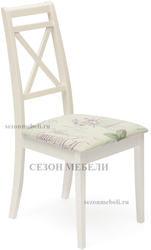 Стул Picasso/ Пикассо( PC-SC ) Ivory white. Вид 2