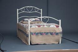 Кровать Roxie (Рокси). Вид 2