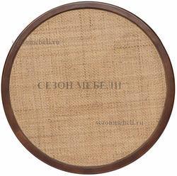 Стол Secret De Maison THONET(mod.T9032-100). Вид 2