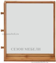 Зеркало SN-6808. Вид 2