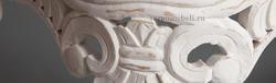 Столик консольный Lavande (mod. 217-1107). Вид 2