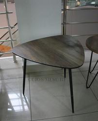 Стол журнальный Wood62S. Вид 2
