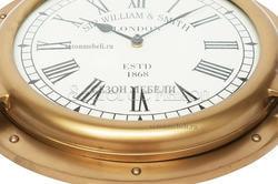 Часы Иллюминатор Secret De Maison (mod. 46696). Вид 2