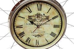 Часы настенные Secret De Maison Wheel (mod. 47578). Вид 2
