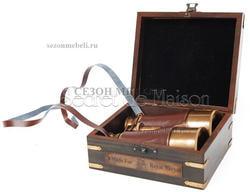 Бинокль Secret De Maison (mod. 48366). Вид 2