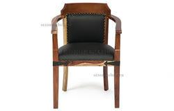 Кресло Бомбей CW-6374. Вид 2