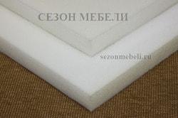 Матрас Luntek-18 Foam-2. Вид 2
