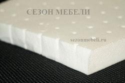 Матрас Comfort mix MultiZone 625. Вид 2