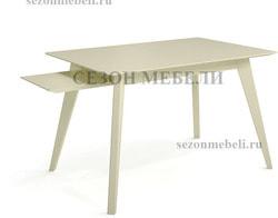Стол СД-218. Вид 2