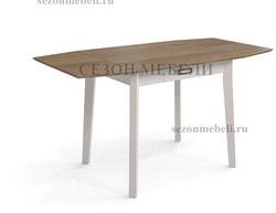 Стол СД-217. Вид 2