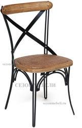 Обеденная группа Piemonte (Пьемонте) (стол+2 стула). Вид 2