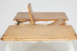Стол Secret De Maison BORDEAUX (mod.T9132). Вид 2