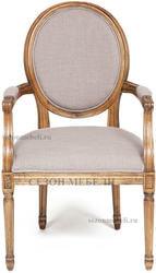 Кресло Secret De Maison MEDALION (mod.CB2245). Вид 2