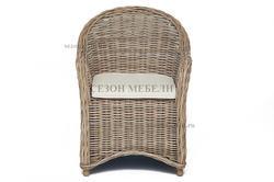 Кресло Maisonet. Вид 2
