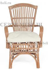 Кресло Levy (Левай). Вид 2
