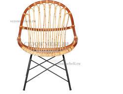 Кресло Petunia (mod. 01 5088 SP KD/1-1). Вид 2