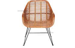 Кресло Pitaya (mod. 01 5089 SP KD/1-1). Вид 2