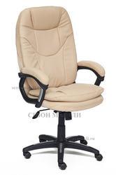 Кресло офисное Comfort (Комфорт). Вид 2
