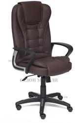 Кресло офисное Baron (Барон). Вид 2