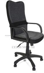 Кресло офисное CH 757. Вид 2