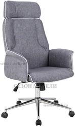 Кресло офисное Cozy. Вид 2