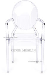 Кресло Medalion (Медальон) mod. 922. Вид 2